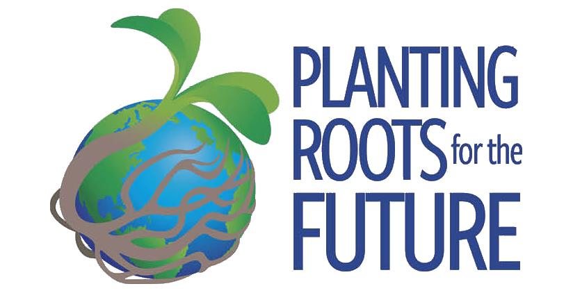 Roots-Logo copy