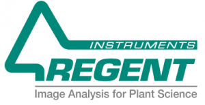 Regent Instruments
